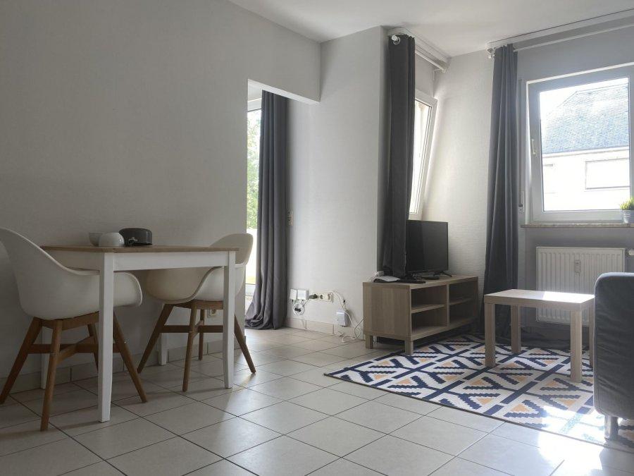 Cozy studio in Belair – LIE 1